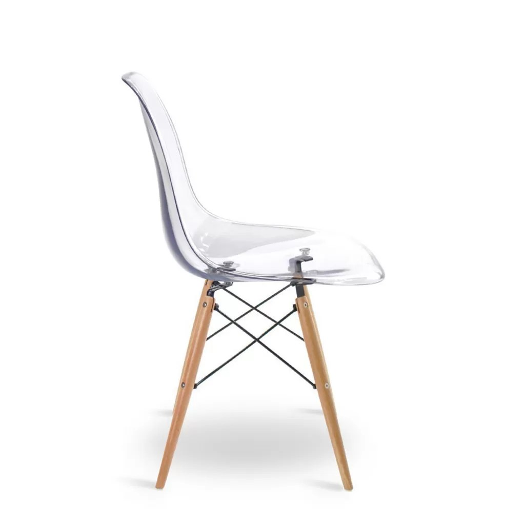 Dsw Eames Dsw Chair Replica Eames Cheap