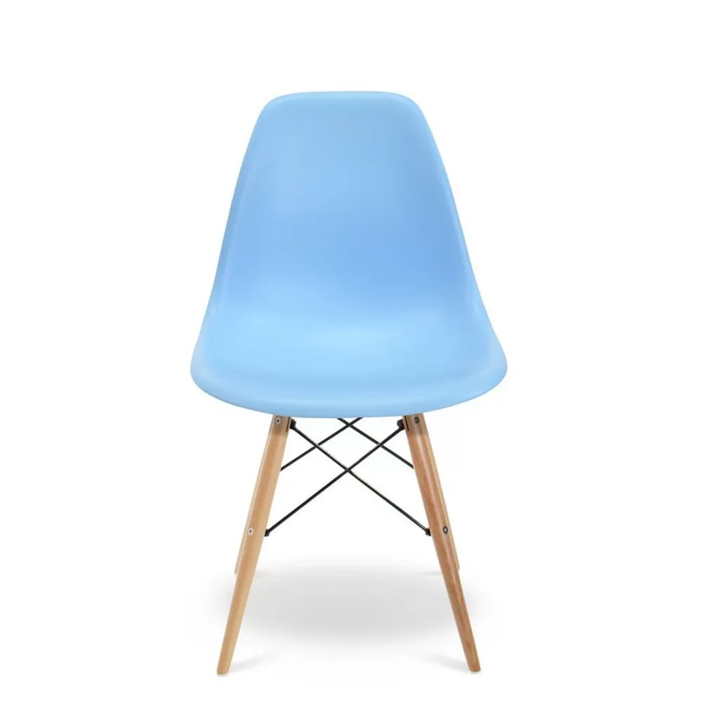 Dsw Chaise Chaise Dsw Reproduction Eames Pas Cher