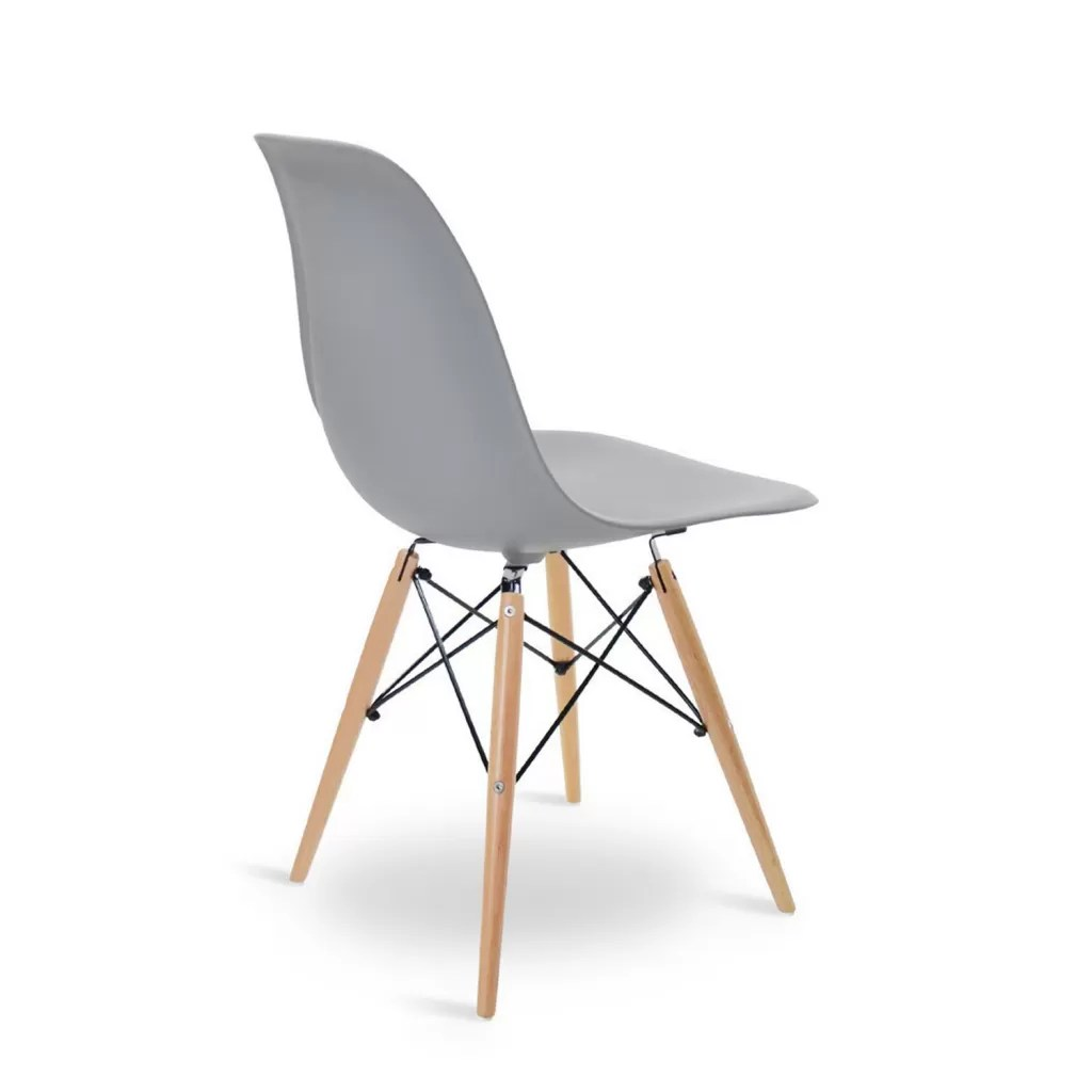 Chaises Aemes Chaise Dsw Reproduction Eames Pas Cher