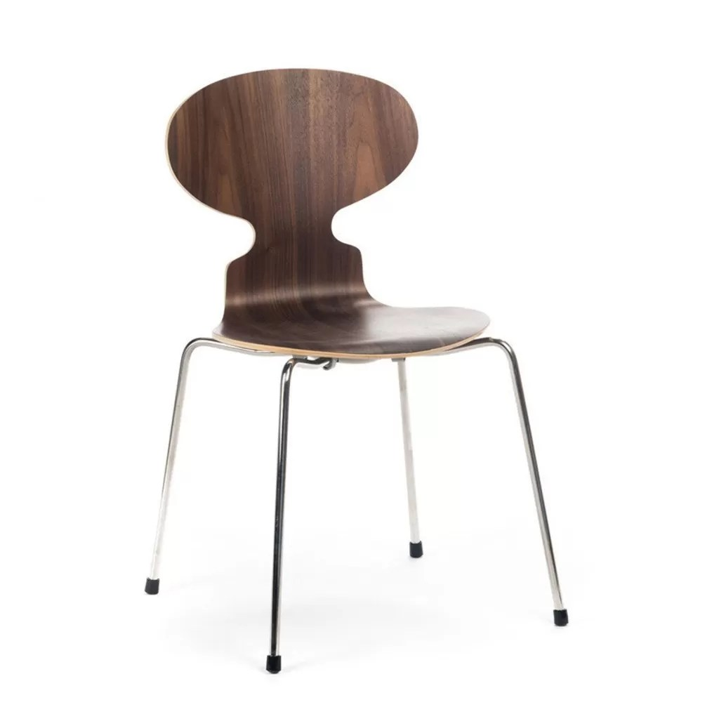 Ant Chair Replica Arne Jacobsen Quality - Arne Jacobsen Chair