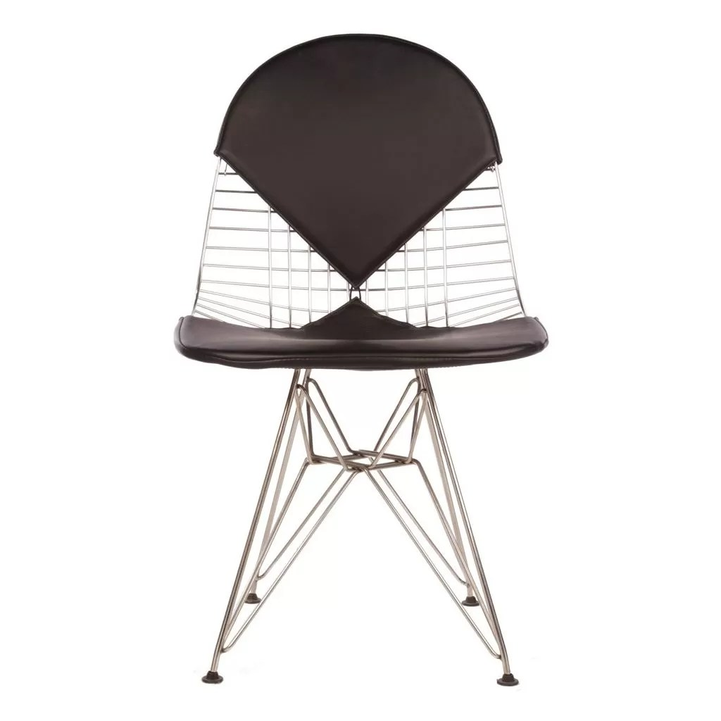 Vitra Eames Replica Dkr Wire Chair - Replica Eames Vitra - Quality
