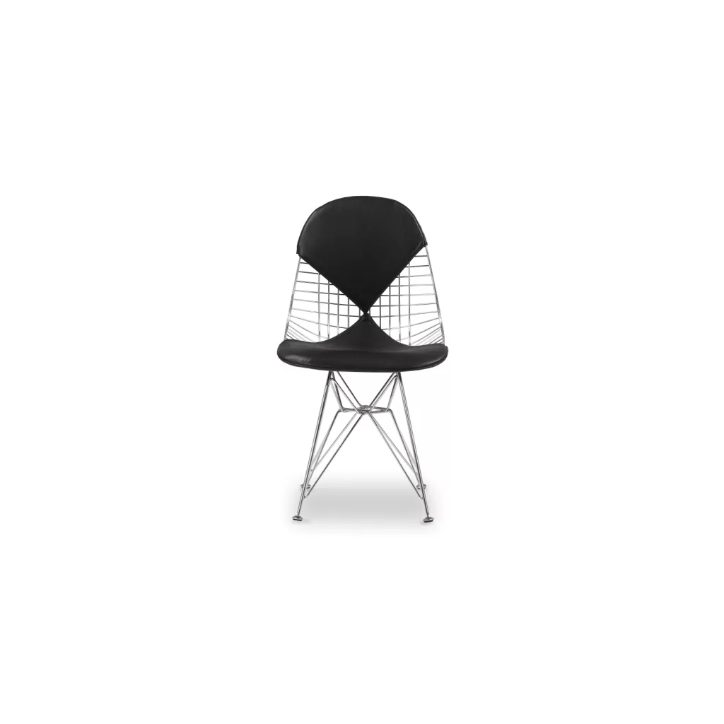 Designer Wire Chair Dkr Wire Chair Replica Eames Vitra Quality