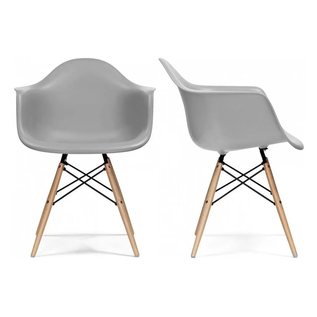 Chaises Eames Cdiscount Chaise Daw Pas Cher Awesome Chaise Daw Pas Cher Chair Dsw