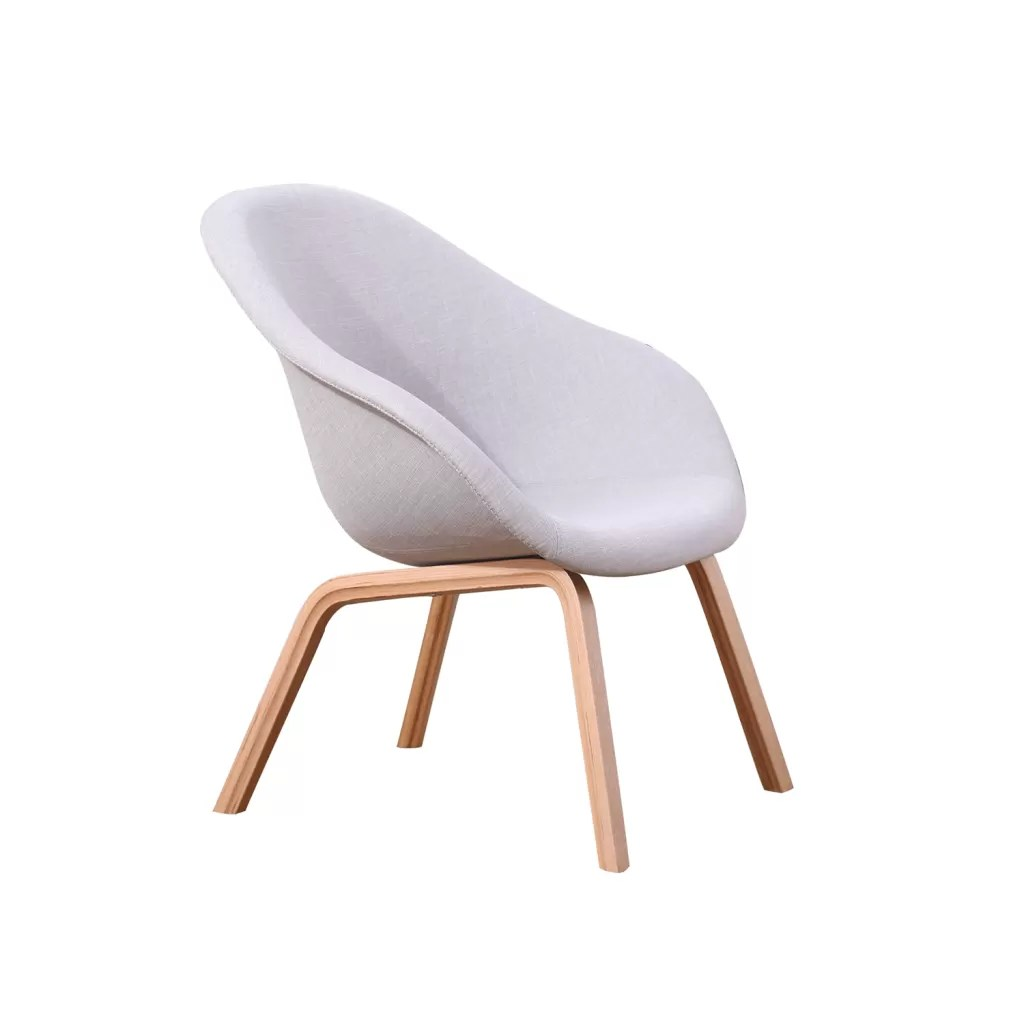 Chaises Hay Fauteuil Hay Aal82 Reproduction Chaise Hay Aal82 Diiiz