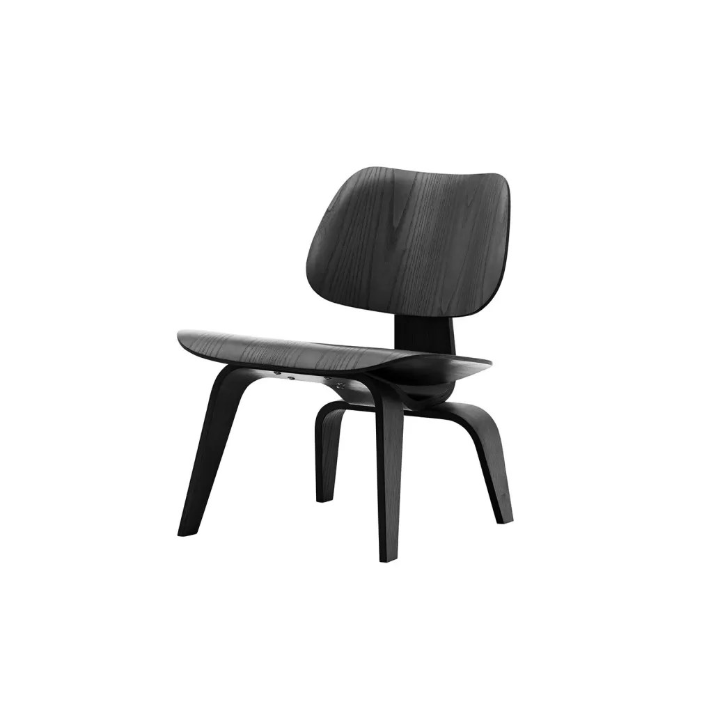 Eames Replica Lcw Chair Eames Replica Wood Chair Plywood Group Vitra Diiiz
