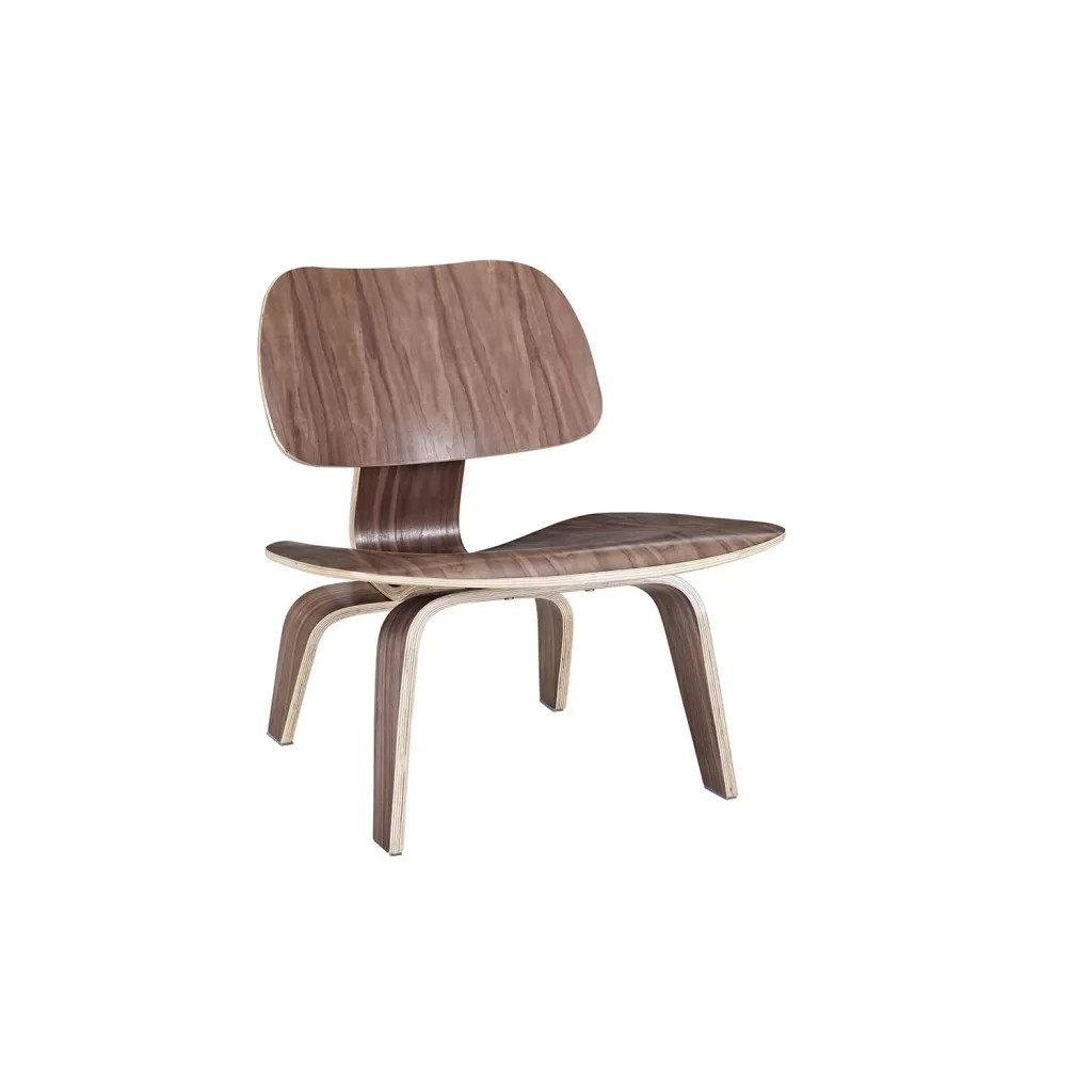 Eames Plywood Chair Lcw Chair Eames Replica Wood Chair Plywood Group Vitra Diiiz