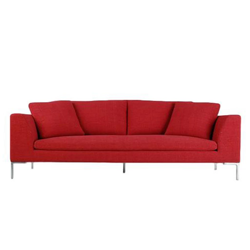 Sofa Bed Los Angeles Los Angeles 3 Seater Sofa Replica Minotti Diiiz