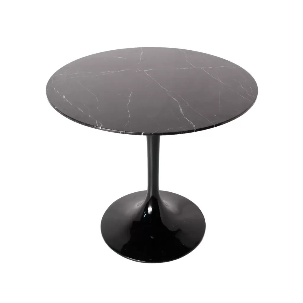 Knoll Saarinen Table Tulip Reproduction Knoll Eero Saarinen
