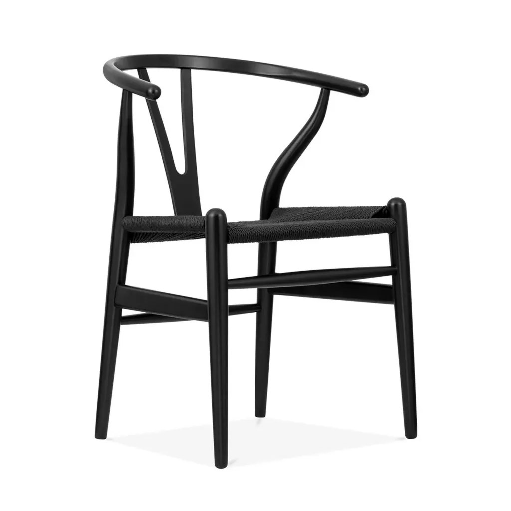 Wishbone Stuhl Wishbone Chair