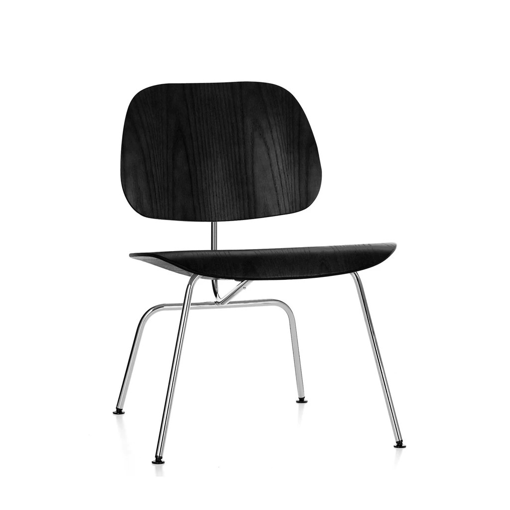 Vitra Chair Eames Dcm Wood Chair Reproductie Charles Eames Vitra Kwaliteit Diiiz