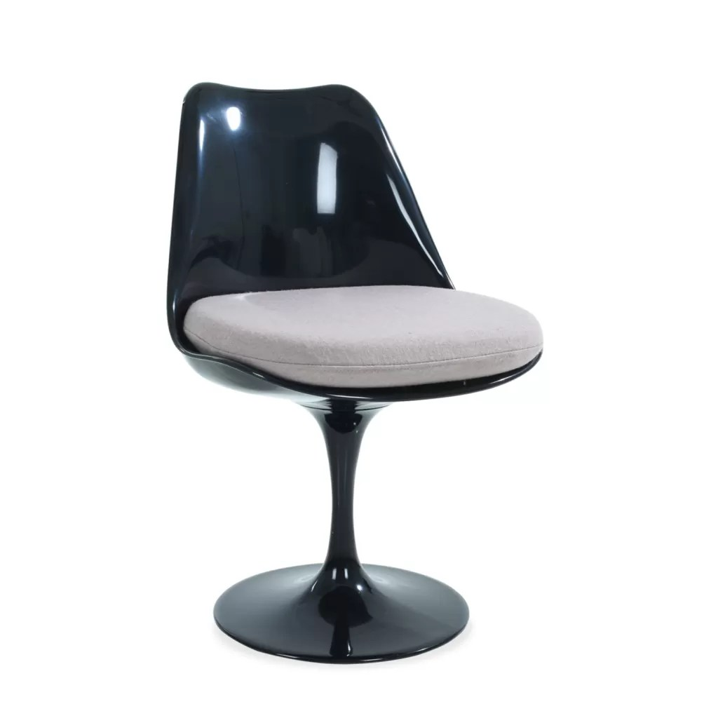 Tulip Chair Reproduction Tulip Chair Replica Eero Saarinen Knoll Quality