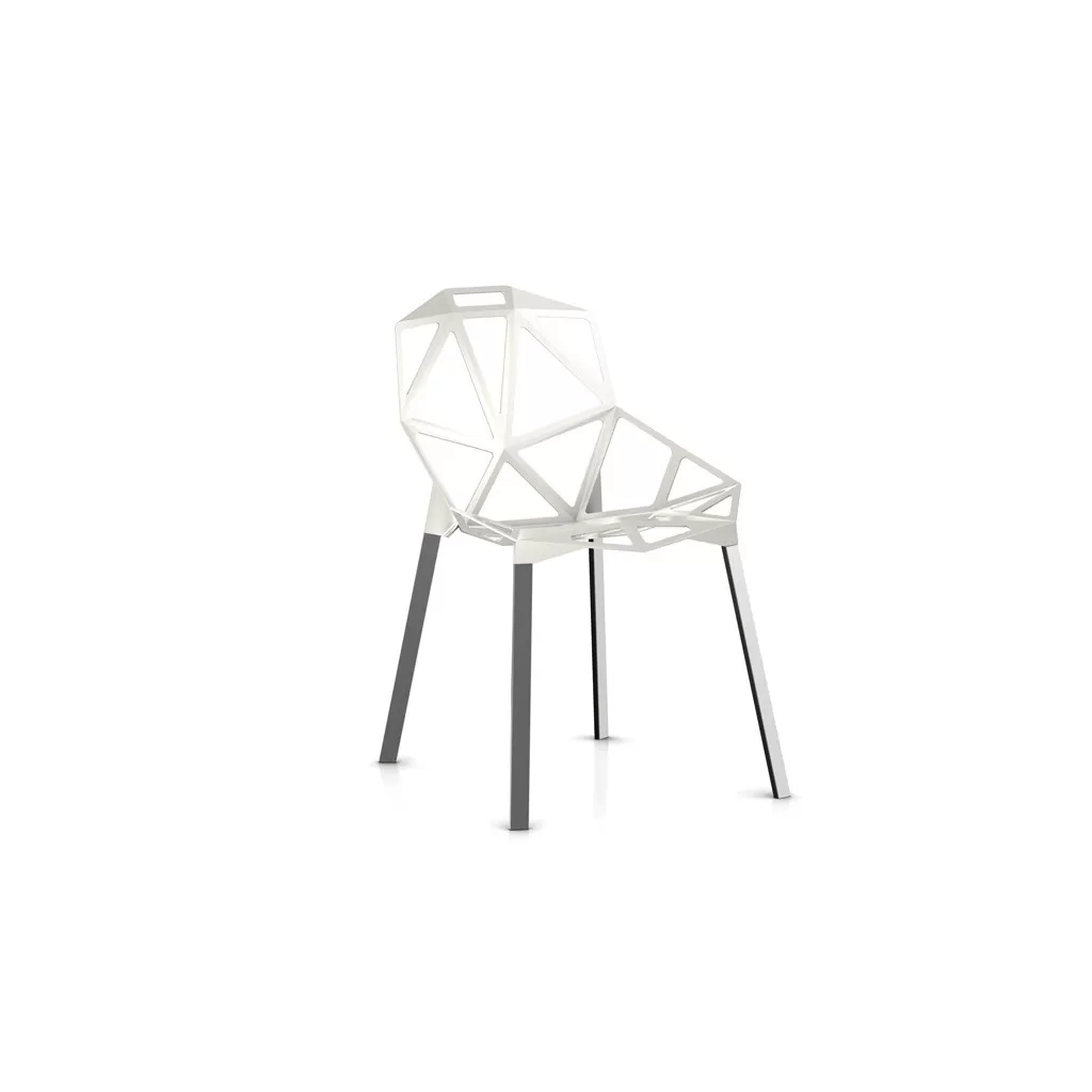 Konstantin Grcic Chair One One Chair Magis Replica Konstantin Grcic