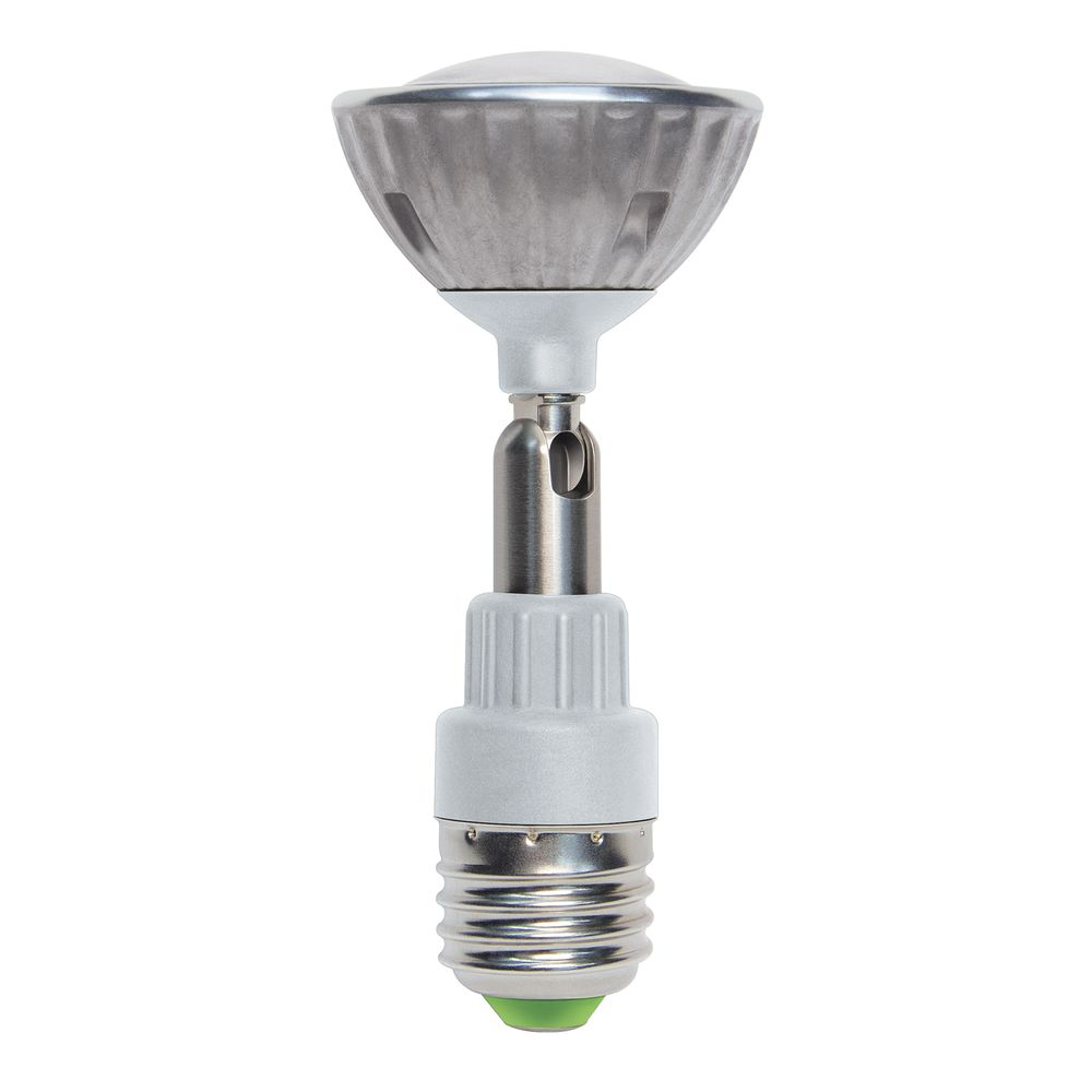 Halogenlampe Led Hatco Halogen Chef Led Light Bulb
