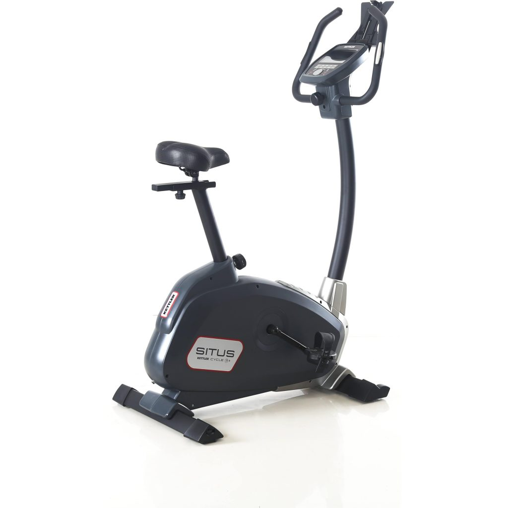 Kettler Fitness Kettler New Situs Cycle 3 Fitness Apparaten Dik Nl