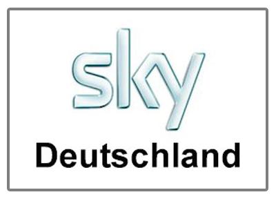 http://i0.wp.com/dikrayaty.free.fr/wp-content/uploads/skydeutschland-logo.jpg?w=474