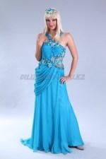 2483 вечернее платье