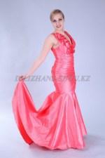 2462 вечернее платье