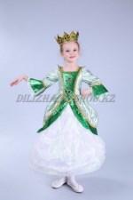 0456. Принцесса