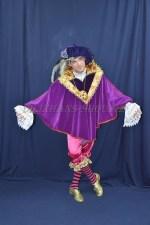 1382. Принц средневековый