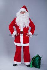 5133. Санта Клаус