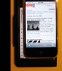 Iphone-770 2