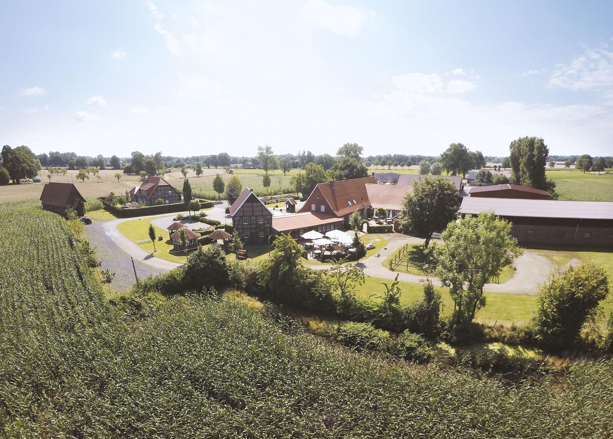 Outdoor Küche Nordwalde : Outdoor küche nordwalde gärten offene gaerten westfalens