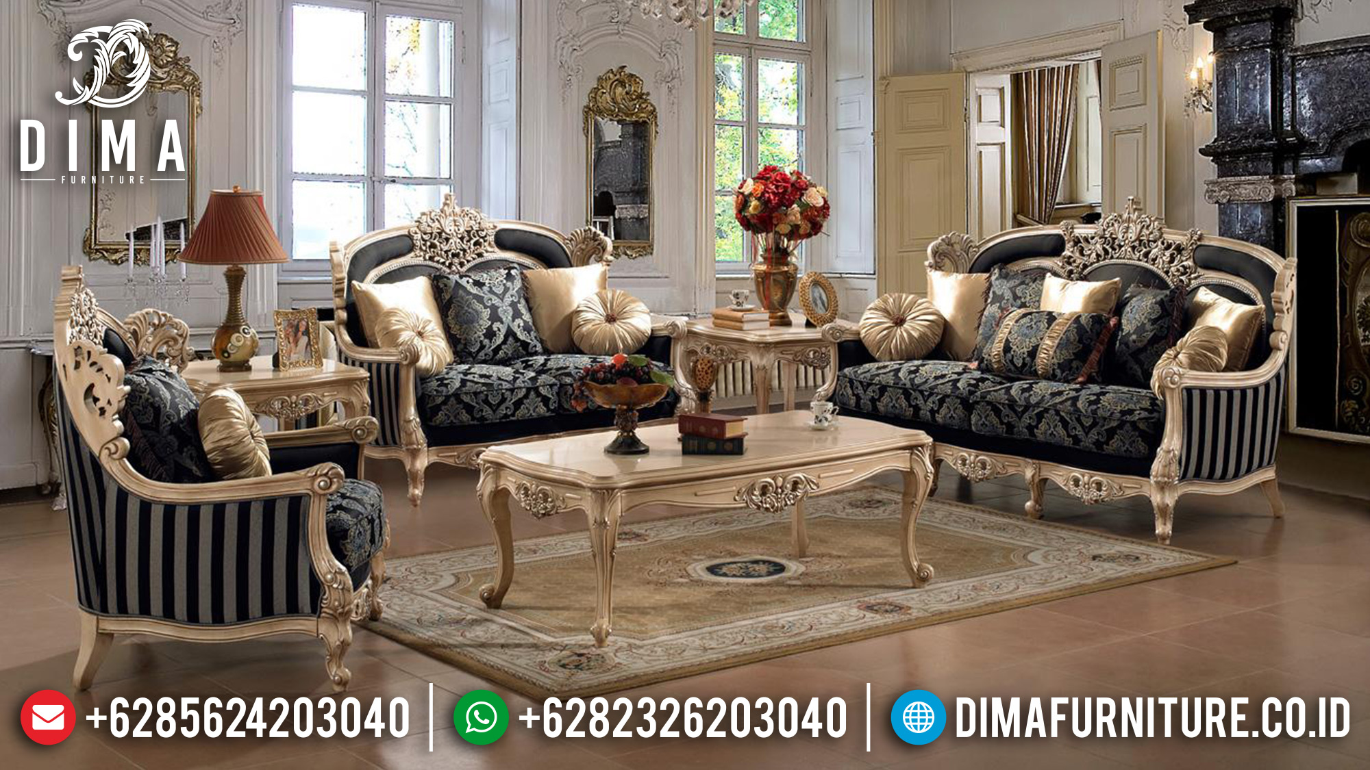Model Kursi Sofa Terbaru Index Of Wp Content Uploads 2018 01