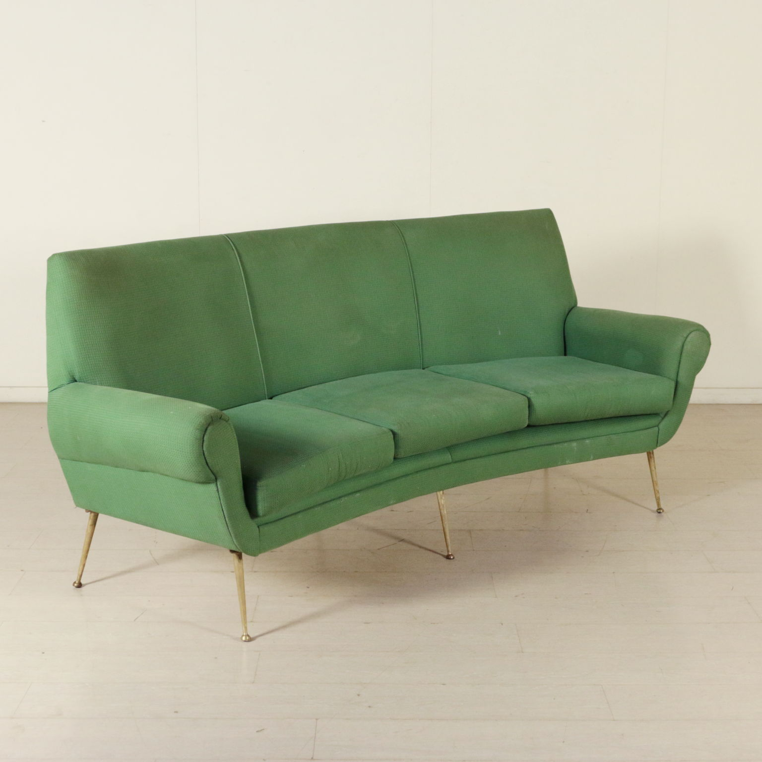 Sofa 60s Sofa Vintage Of The 50s 60s Sofas Modern Design Dimanoinmano It