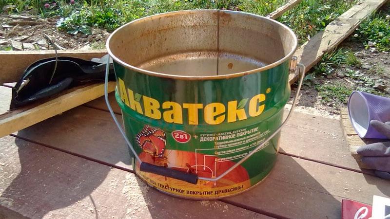 akvateks-dlya-zashchity-drevesiny