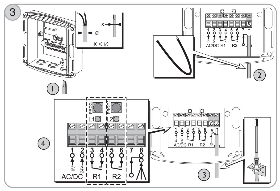 audi schema moteur electrique