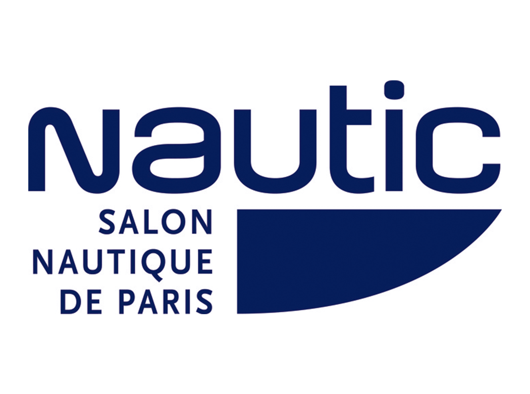 Salon Nautique à Paris Salon Nautique Paris Frankreich 08 12 16 12 2018
