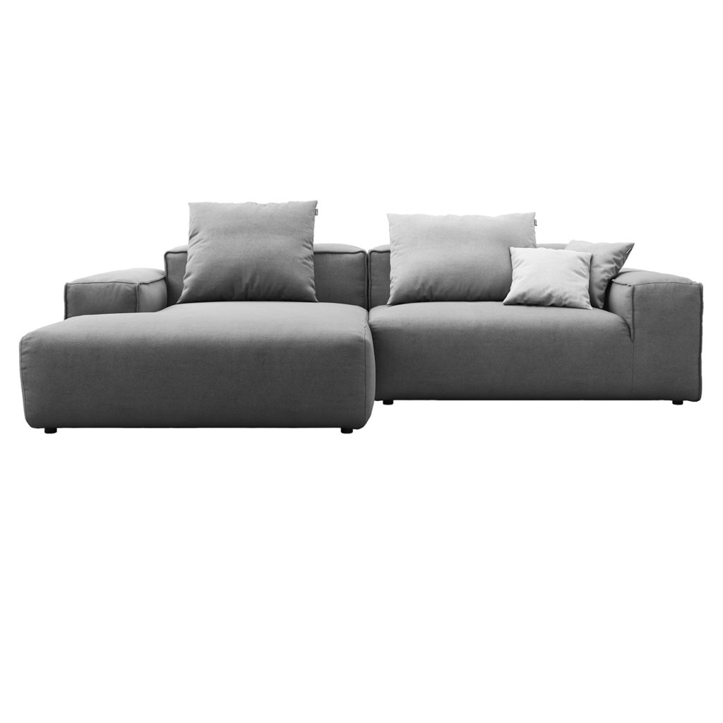 Rolf Benz Couch Freistil 175 Sofa By Rolf Benz Dimensiva