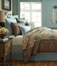 Villa by Noble Excellence : Home | Bedding | Dillards.com