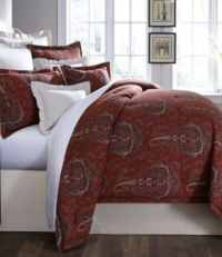 Noble Excellence : Home | Bedding | Comforters & Down ...