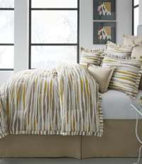 Moderne by Noble Excellence : Home | Bedding | Comforters ...