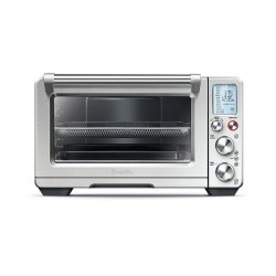 Small Crop Of Cuisinart Air Fryer Toaster Oven Reviews