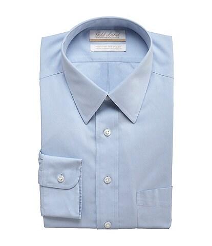 Men\u0027s Dress Shirts Dillard\u0027s