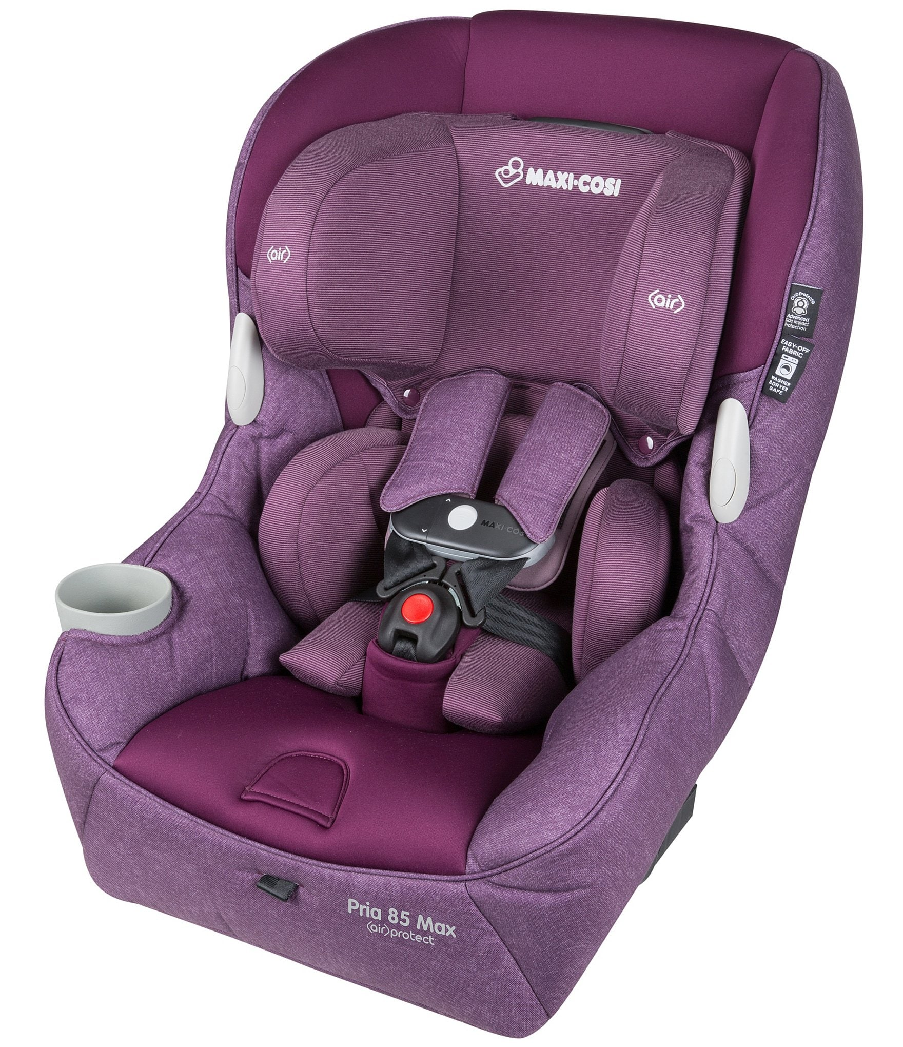 Baby Capsule Convertible Car Seat Maxi Cosi Pria Max Nomad Collection Convertible Car Seat Dillard S