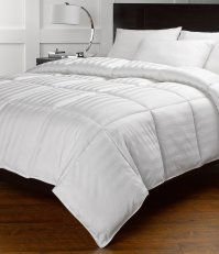 Noble Excellence Lightweight Warmth Comforter | Dillards