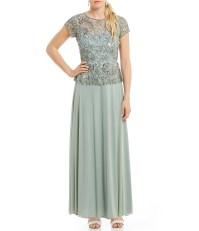 sale clearance big dress dillards - 100 images - sale ...