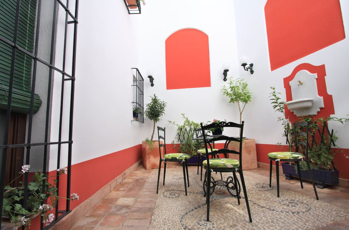 Baños Priego De Cordoba Casa Baños De La Villa Hotel Reviews And Room Rates