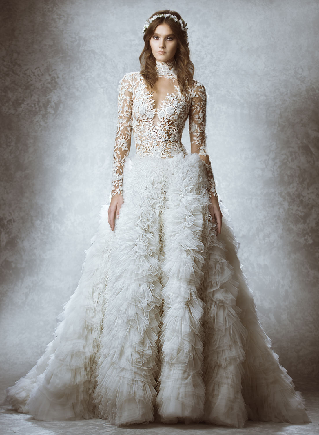 used wedding dress for sale used designer wedding dresses used wedding dresses atlanta 27