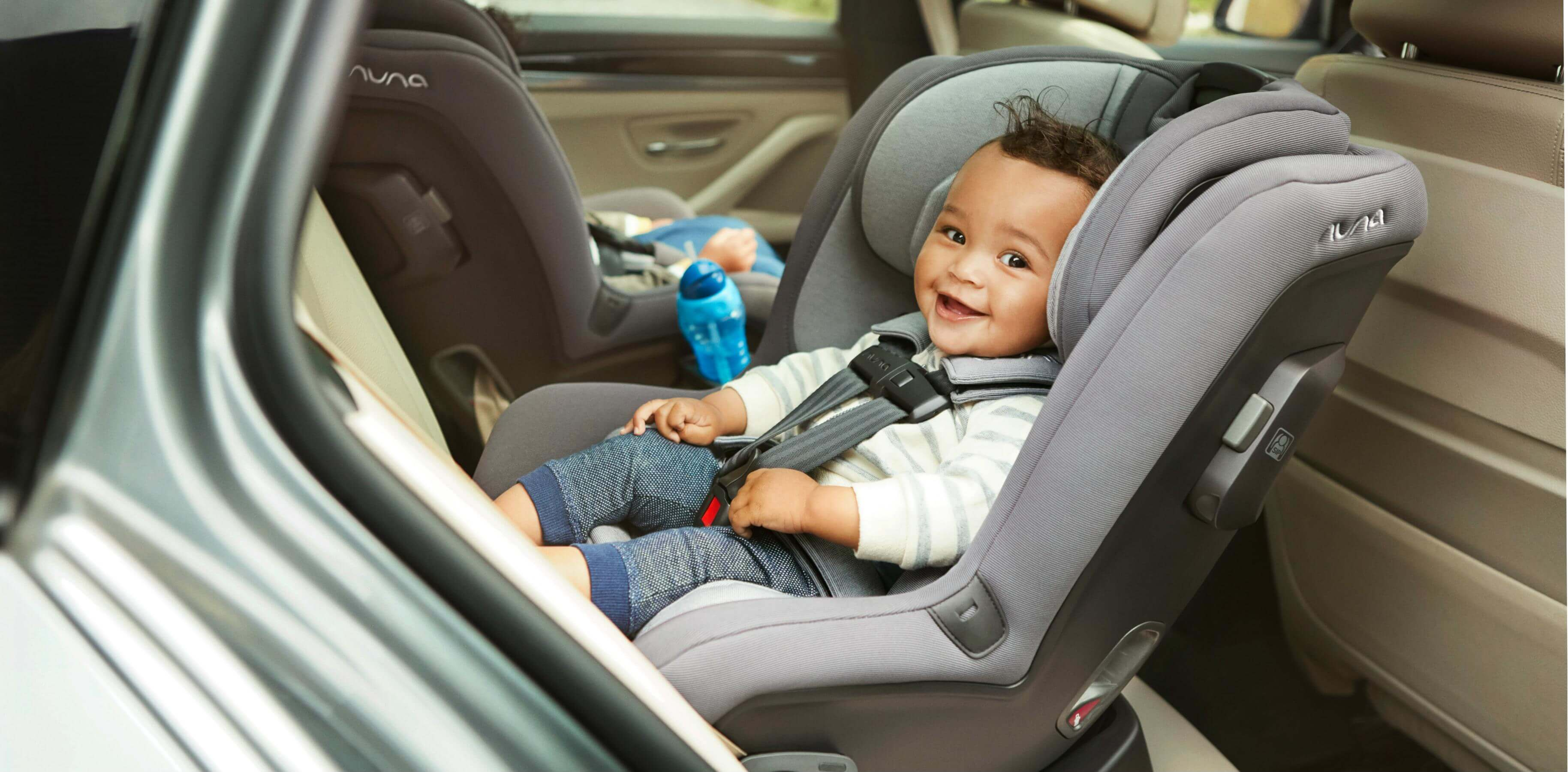 Infant Car Seat Nz Which Car Seat Is Right For You