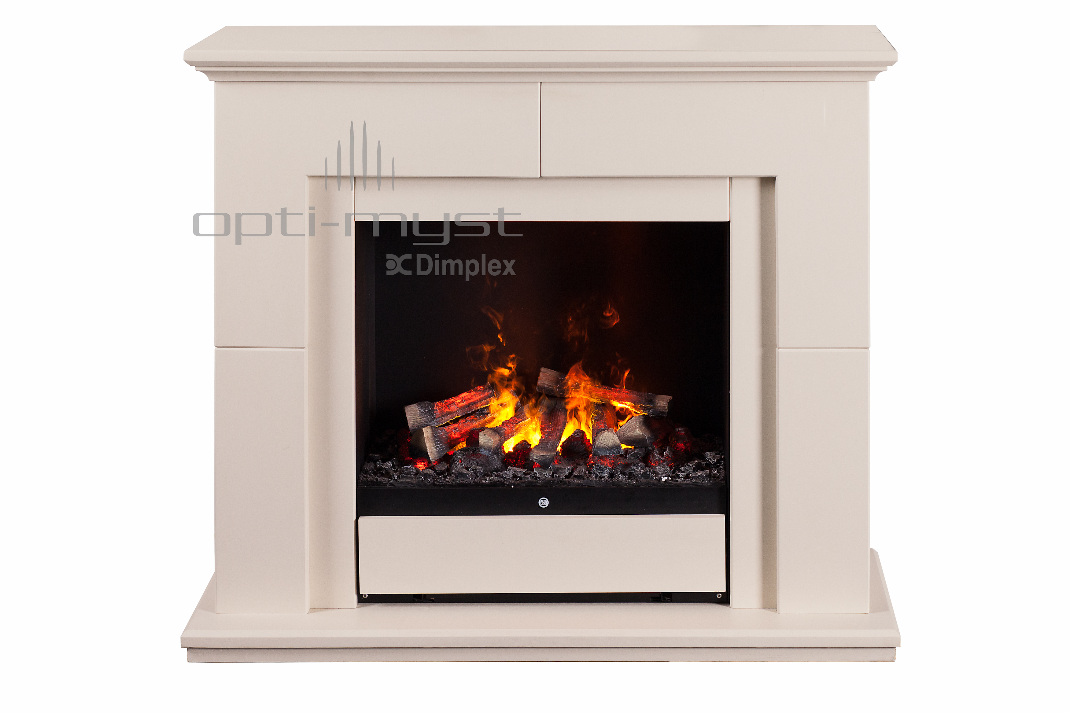 Electric Fireplaces Dimplex Electric Fireplace Dimplex Albany Dimplex
