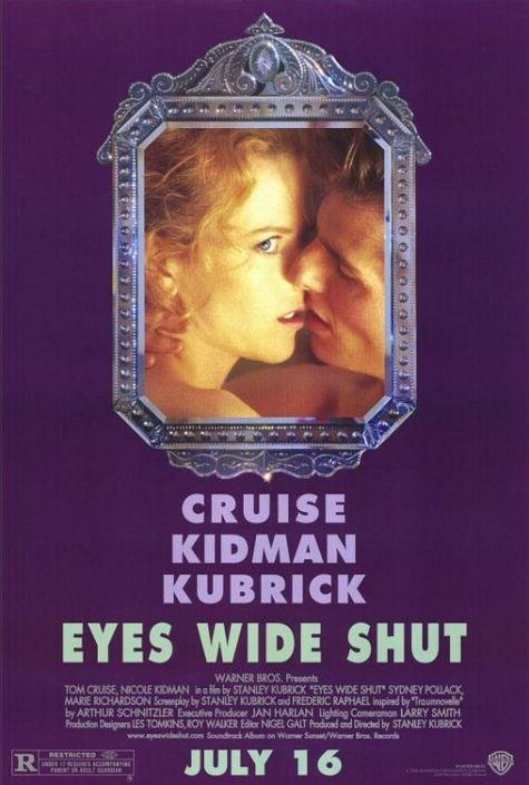 eyes-wide-shut-kubrick-poster