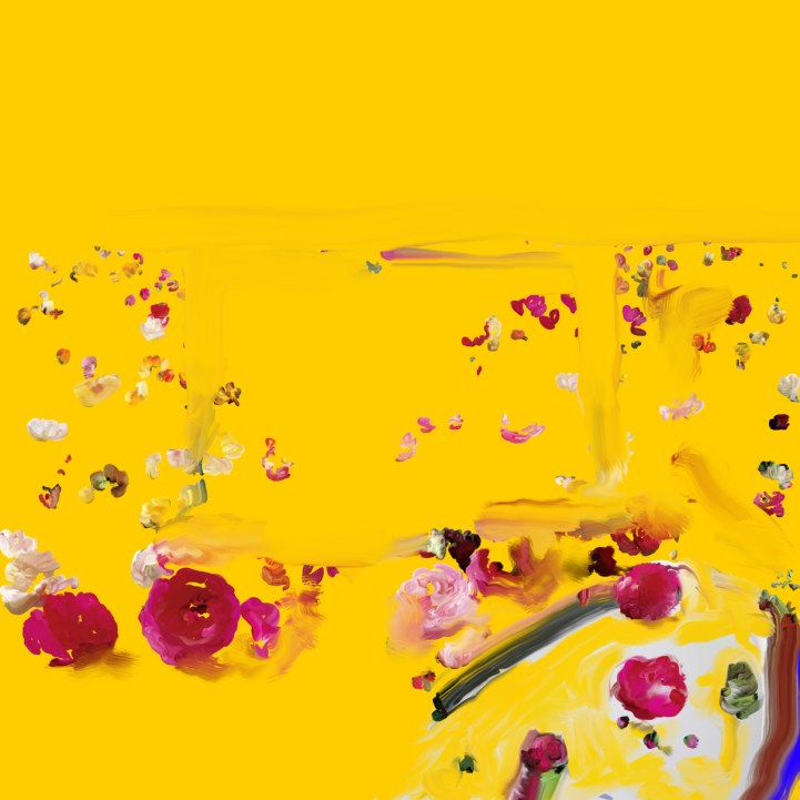 Void-Mastery-Blank-Control-petra-cortright-07