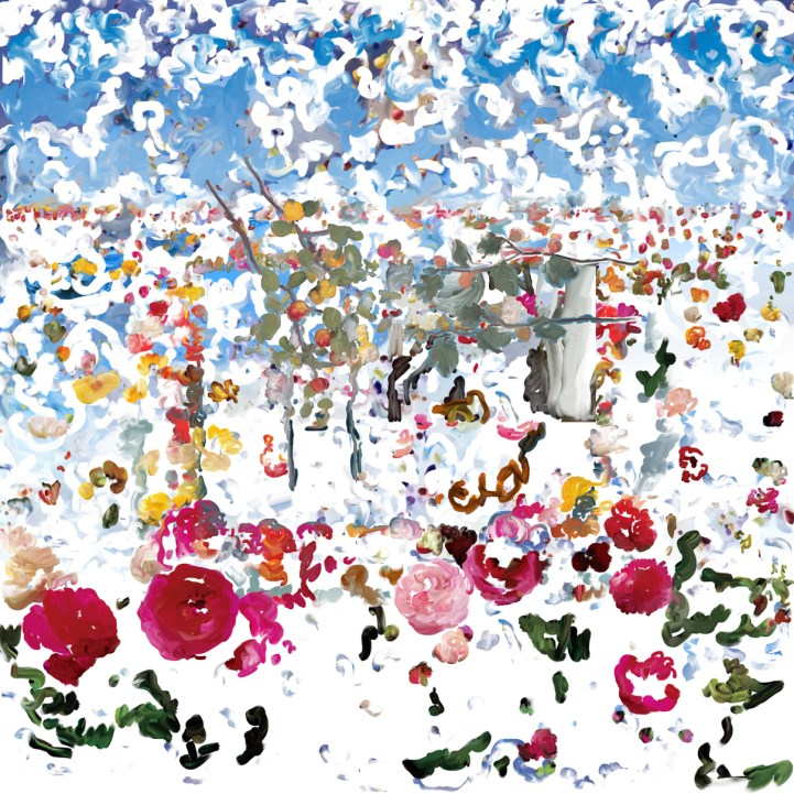 Void-Mastery-Blank-Control-petra-cortright-08
