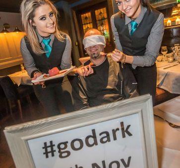 dine-in-the-dark-godark