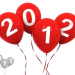 Six Tax Predictions for 2012