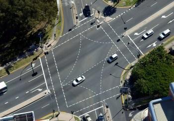 cross-road-425054_1280
